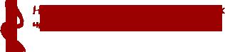 2 Плагин Color Chat [Ru] v0.4 для Oxide