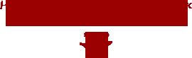 6 RustDroid: Rust Server Admin для Android