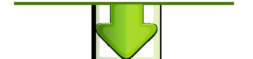 стрелка зеленая